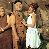 15 dolog A Flintstone család mozifilmről