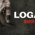 Így készült a Logan - Farkas magyar változata (interjú Dóczi Orsolyával és Sinkovits-Vitay Andrással)