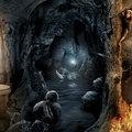 A hobbit - Váratlan utazás - szinkronkritika