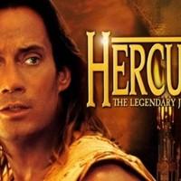 Azok a '90-es évek: 25 éves a Herkules sorozat