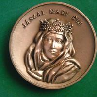 Átadták a márciusi díjakat - Ők azok, akik szinkronban is érdekeltek