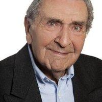 Elhunyt Bárdy György színművész