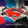 Batman Superman ellen - szinkronkritika