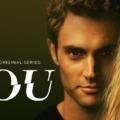 Te (You) - 1. évad - szinkronkritika