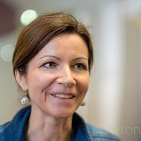 Interjú Gelencsér Adrienne gyártásvezetővel