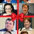 A karácsonyi filmek karácsonyi filmje: Igazából szerelem