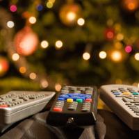 Nem-karácsonyi filmek az ünnepre - szinkron szempontból