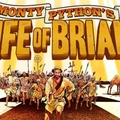 40 éves a Monty Python: Brian élete