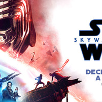Star Wars - Skywalker kora szinkronkritika (spoilermentes)