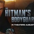 The Hitman's Bodyguard szinkronkritika