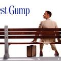 Ezért szeretjük a Forrest Gumpot