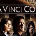 15 éve mutatták be a Da Vinci-kódot