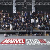 5 + 1 változás, amit 10 év Marvel-filmjei hoztak a szinkron világába
