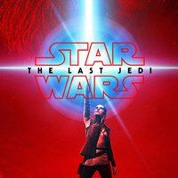 Star Wars - Az Utolsó Jedik szinkronkritika (Vigyázat, spoileres!)