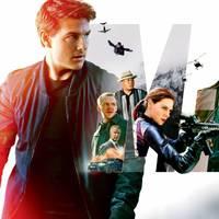 Mission: Impossible - Utóhatás - szinkronkritika (spoilermentes)