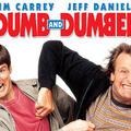"""""""Jim Carrey szeret erős színekkel festeni"""" - 25 éves a Dumb és Dumber"""