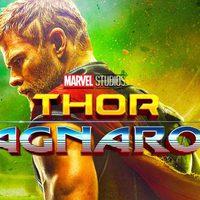 Interjú Nagy Ervinnel a Thor - Ragnarök kapcsán (SPOILERMENTES)