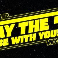 A 17 legizgalmasabb hangváltás a Star Wars szinkronokban