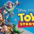 Ezért szeretjük a 25 éves Toy Story-t