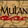20 éves a Mulan