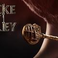Kulcs a zárját (Locke & Key) - 1. évad - szinkronkritika és interjú Kéthely Nagy Luca szinkronrendezővel