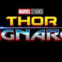 Thor - Ragnarök szinkronkritika és interjú Tabák Kata szinkronrendezővel