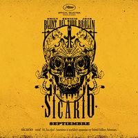 Sicario - A bérgyilkos - szinkronkritika