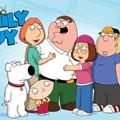 20 éves a Family Guy - Mini interjú Vándor Évával