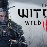 Interjú a Witcher 3 készítőivel - avagy hogyan készül egy videojáték szinkronja