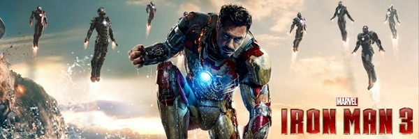 Iron-Man-3-Banner-600x200-Dragonlord.jpg