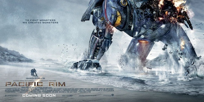 Pacific-Rim-Poster3[2].jpg