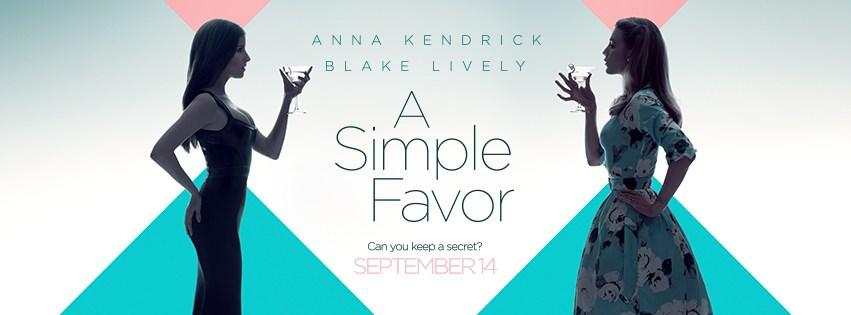 a-simple-favor-movie-2018.jpg