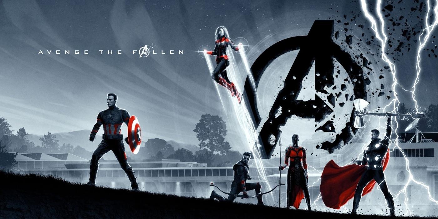 avengers-endgame-uk-poster-header.jpg