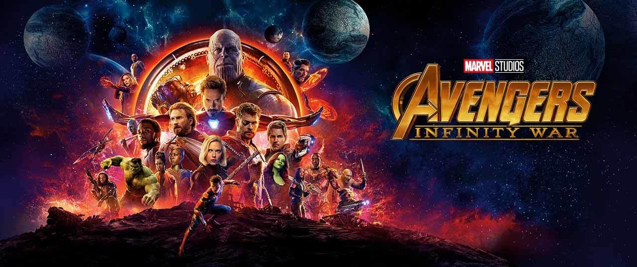 avengers-infinity-war-et00073462-02-04-2018-09-21-43.jpg