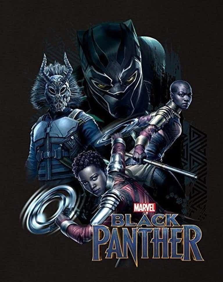 black-panther-promo-art-7.jpg