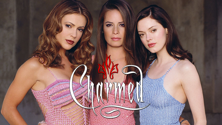 charmed_season_4_header.png