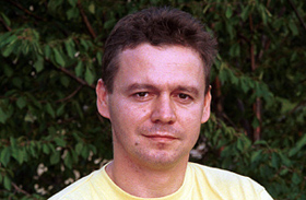 czvetko_sandor_lead.jpg