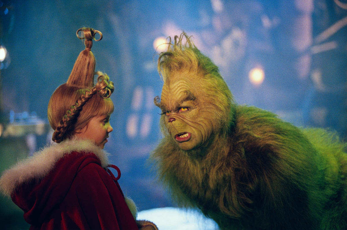 dr-seuss-how-the-grinch-stole-christmas-gallery-6.jpg