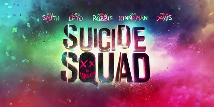 gruesome-banner-trailer-suicidesquad-820x410.jpg