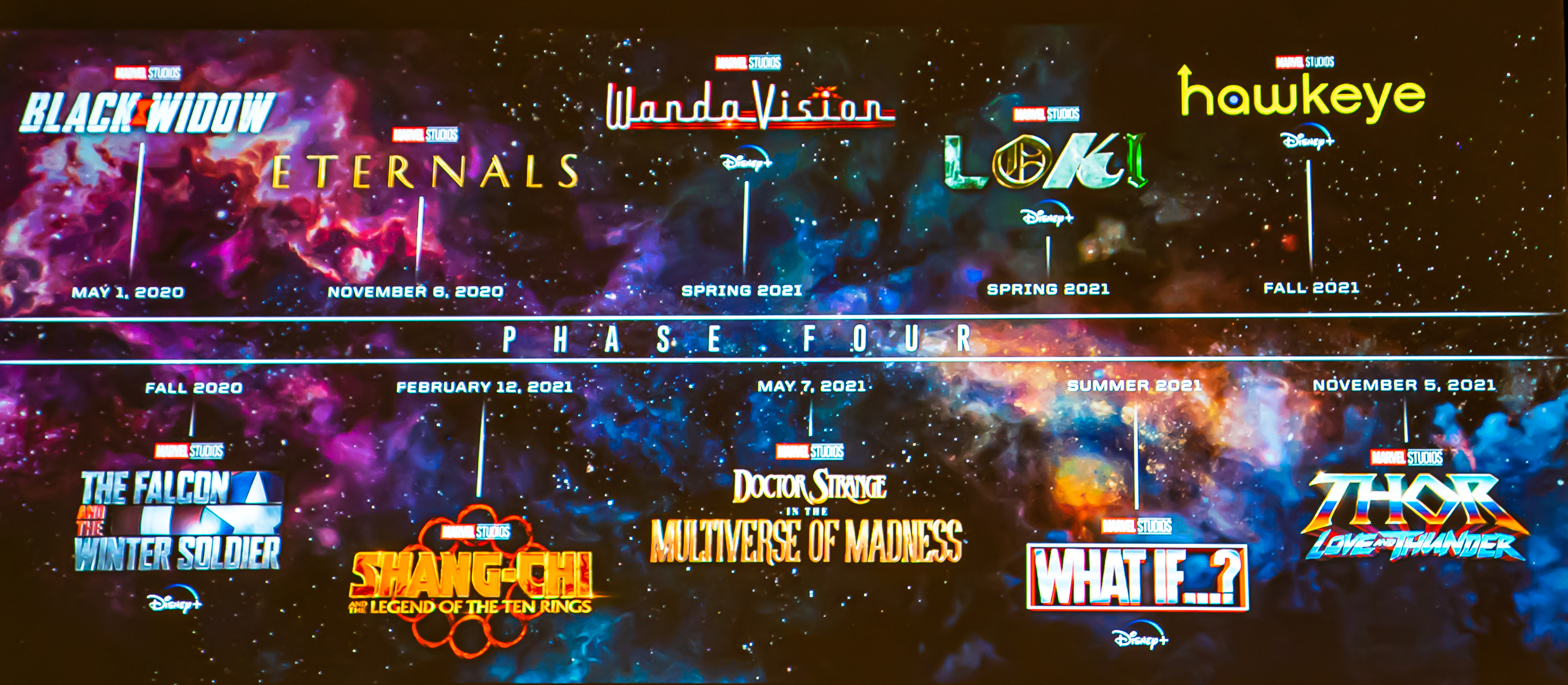 marvel-phase-4.jpeg