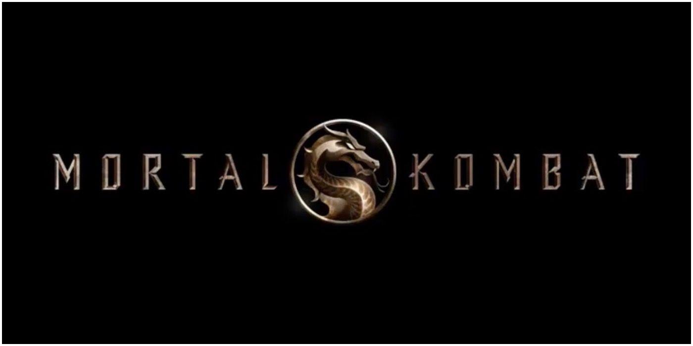 mk-reboot-logo.jpg