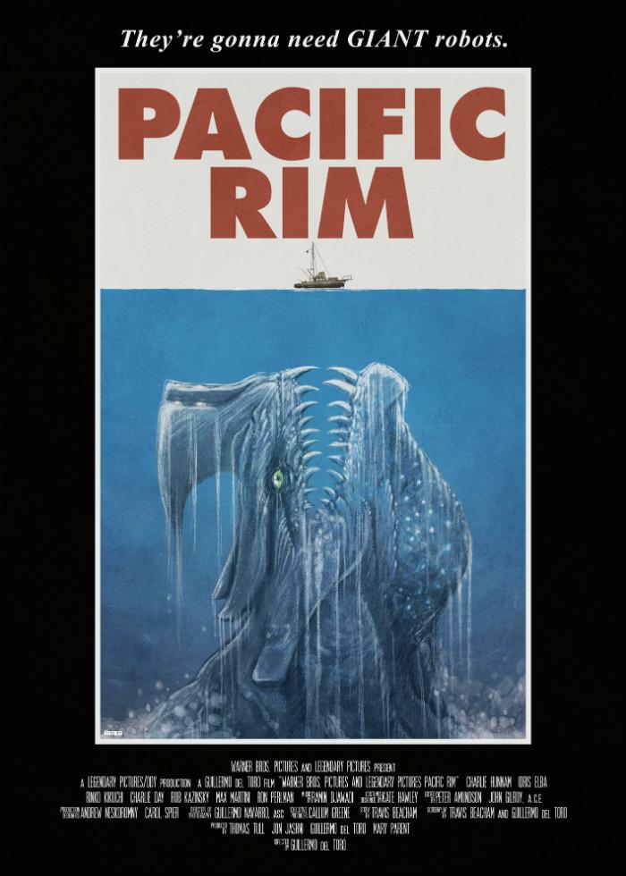 pacific-rim-jaws-poster.jpg