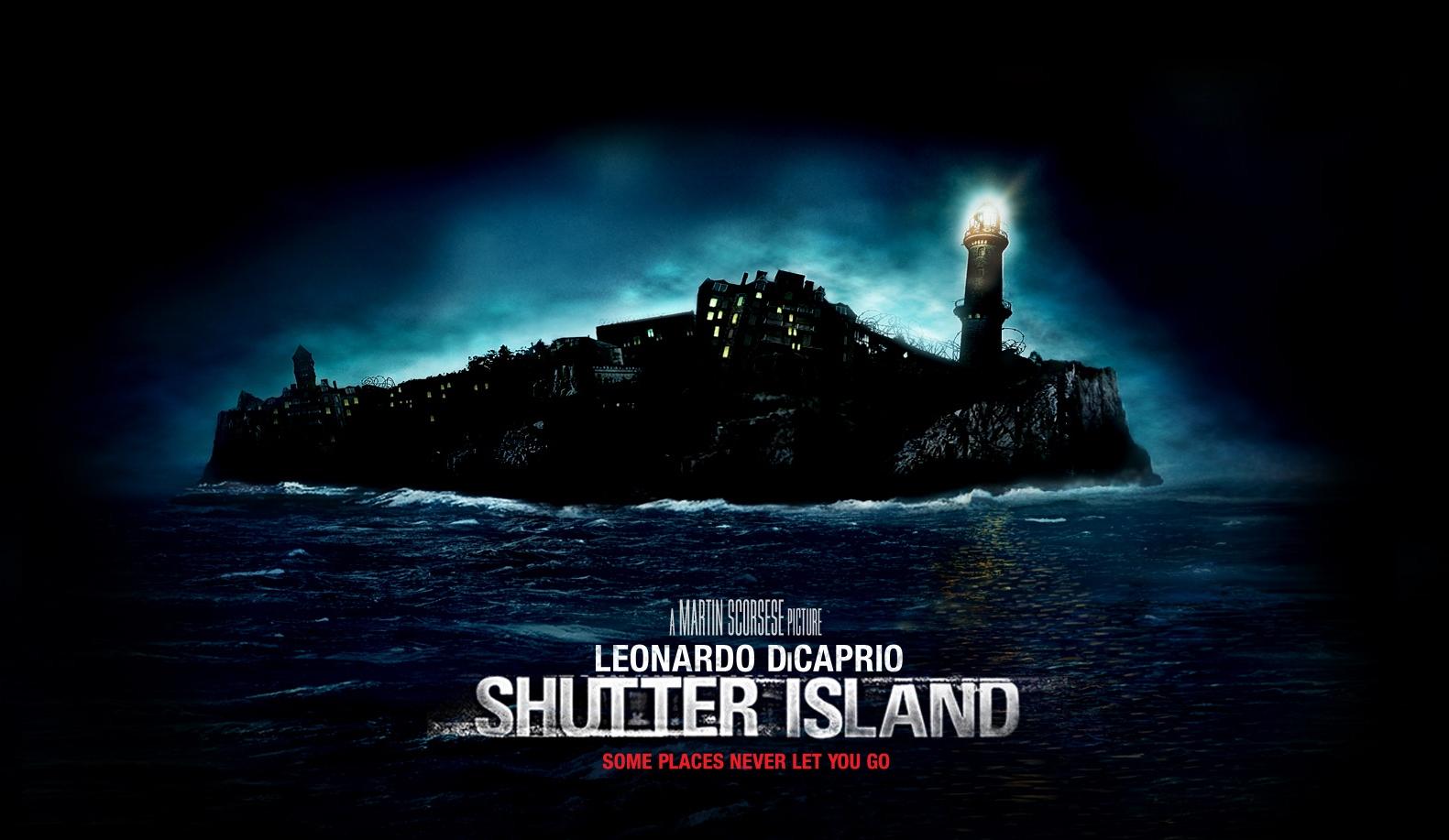shutter_island_wallpaper_1600x1200_03.jpg