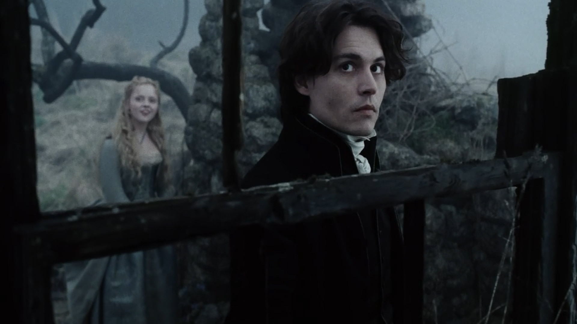 sleepy-hollow-johnny-depp.jpg