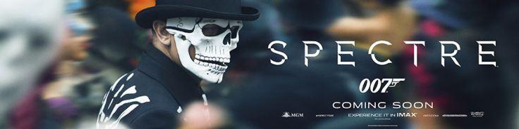 spectre-banner-2.jpg