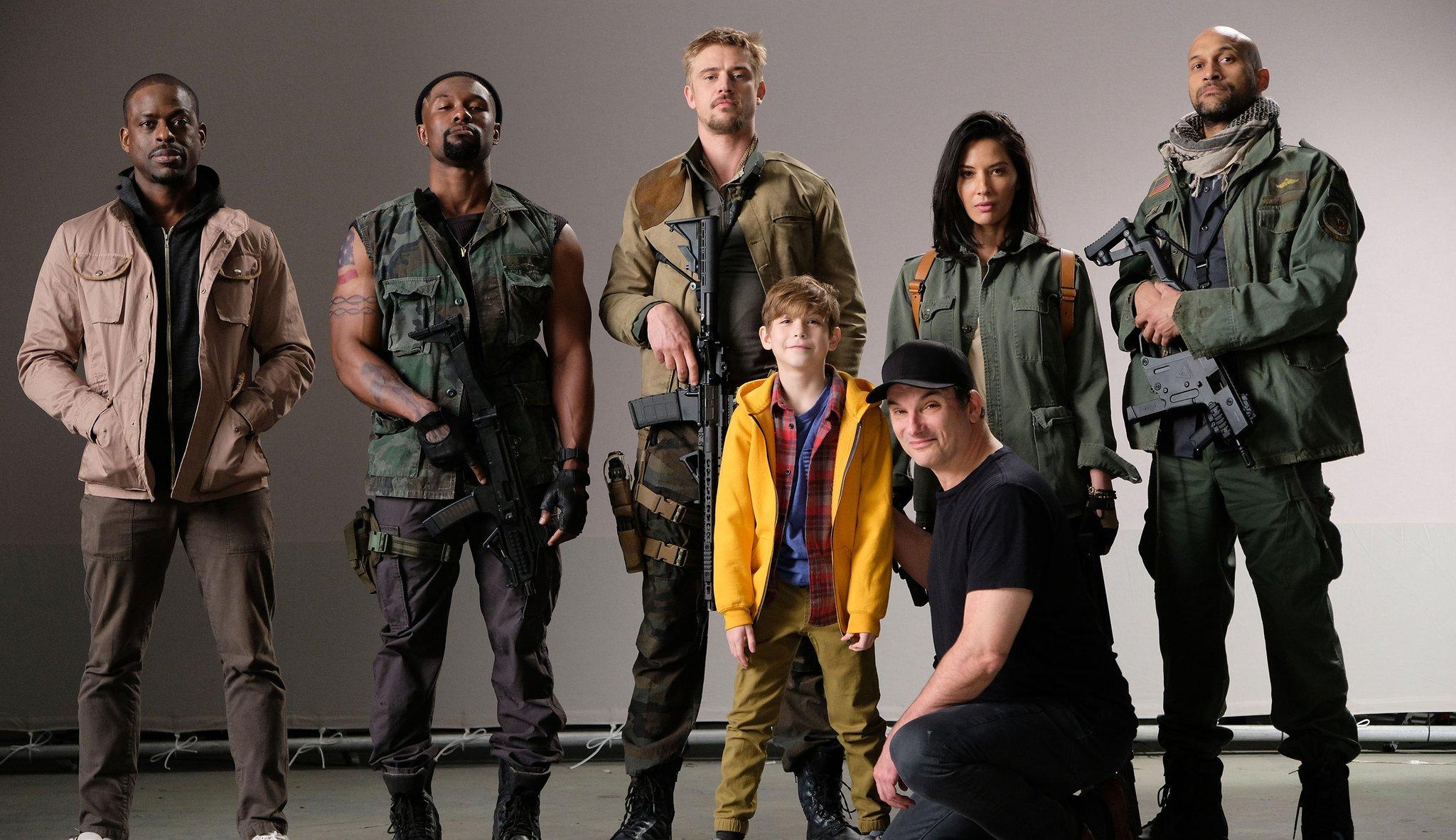 the-predator-cast-boyd-holbrook-olivia-munn.jpg