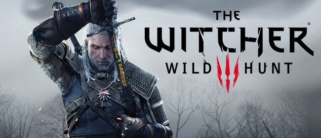 the-witcher-3-wild-hunt-banner.png