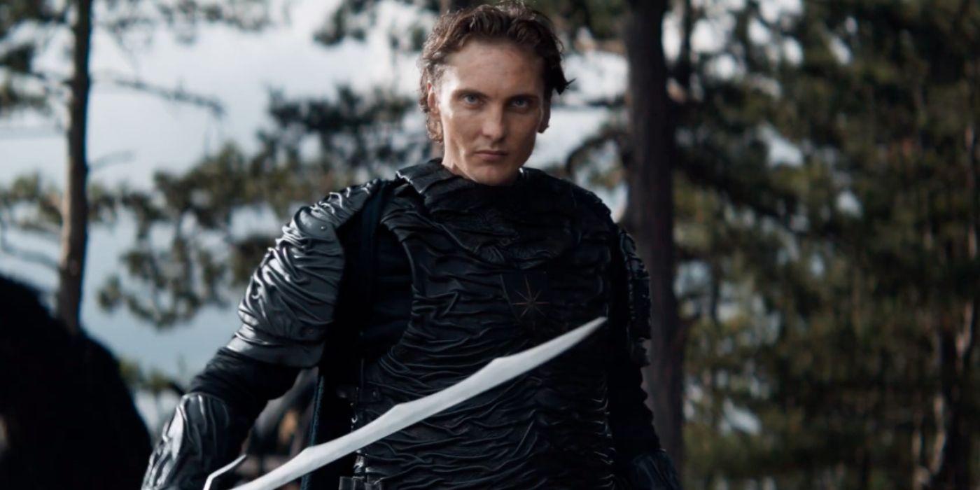 the-witcher-netflix-cahir-nilfgaard-armor.jpg