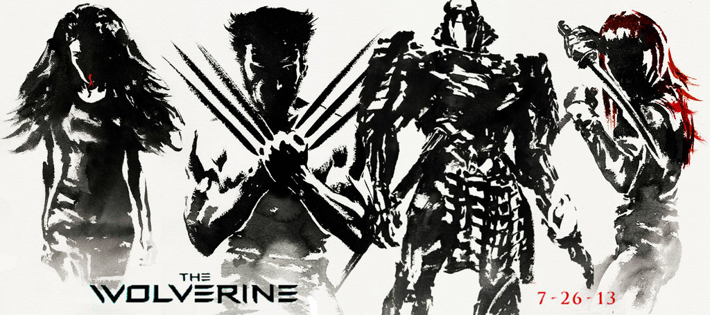 the_wolverine_movie_banner_by_dcomp-d66cvx2.jpg