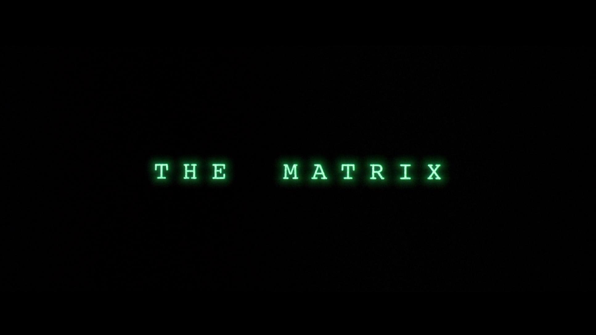 thematrix_0002a.jpg